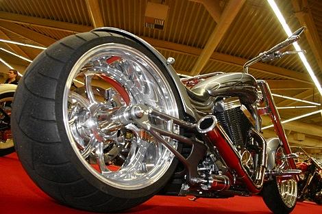 custom-bikes_1.jpg