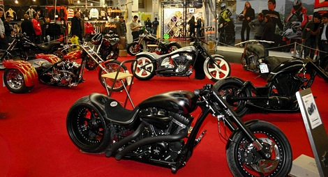custom-bikes_2.jpg