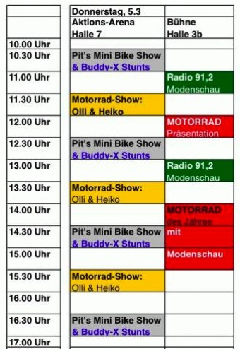 shows_donnerstag
