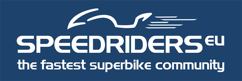 Speedriders_Logo-web.png