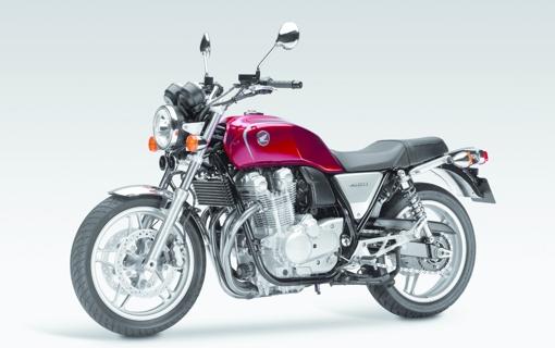 honda-cb-1100-2