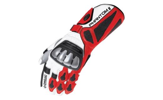 held-handschuh
