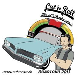 cutnroll
