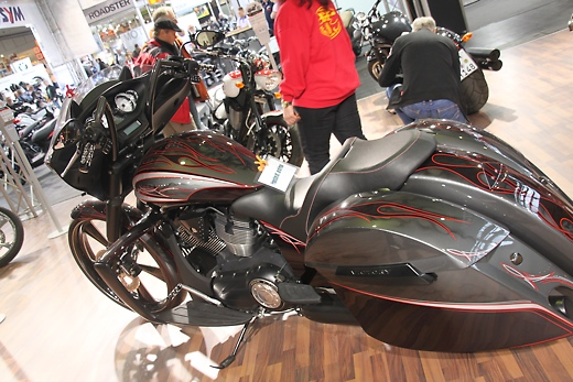 victory-bagger_1