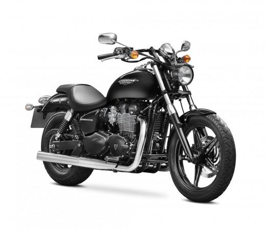 ML6-MY14_Speedmaster_Jet Black_F3Q