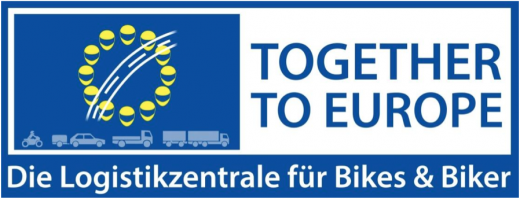 together-to-europe