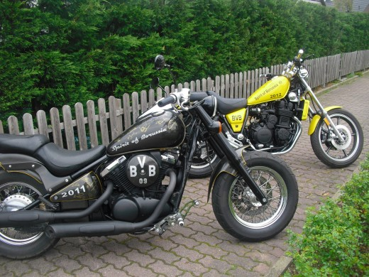 BVB Bikes 004