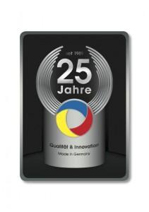 Kell_Logo_25 Jahre