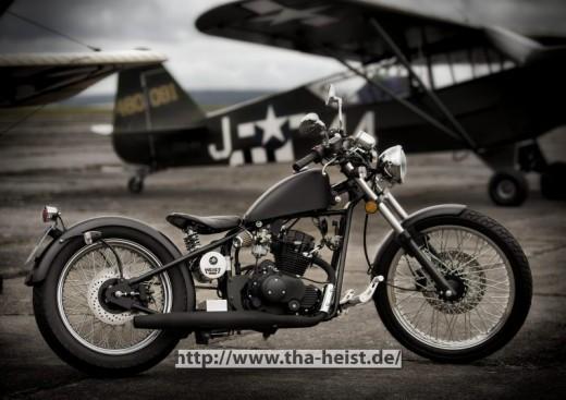 heist-bobber2