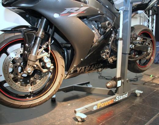 power-stand_motorrad