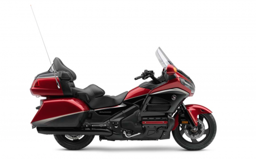 goldwing2015