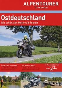 alpentourer-ostdeutschland