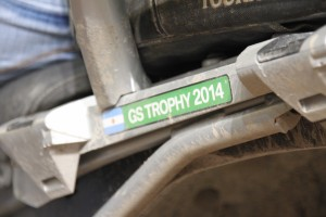 gs_trophy_3