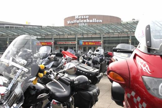 motorraeder-halle4-2015
