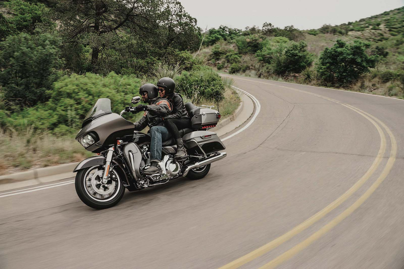 motorradmesse leipzig feiert mit guten zahlen twin. Black Bedroom Furniture Sets. Home Design Ideas