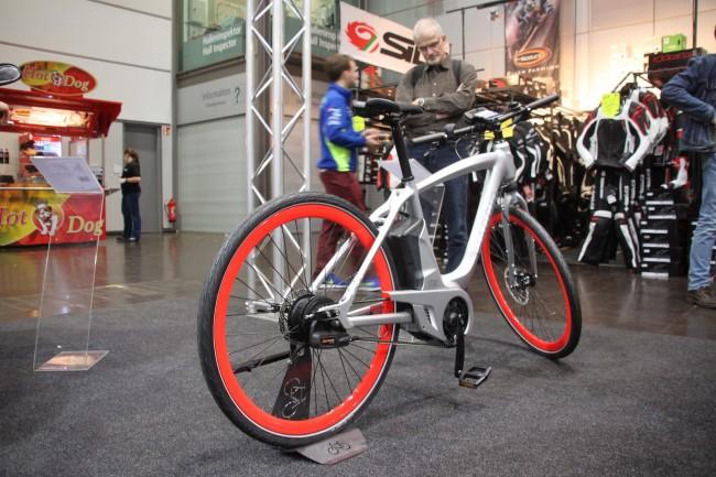 wi-bike_2