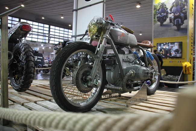 bmw-cafe-racer