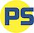PS Motorradmagazin
