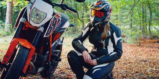 Stimmt jetzt für das Insta-Girl der #motolive17