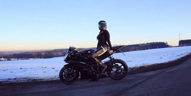 Stimmt jetzt für das Instagirl der #motodo17