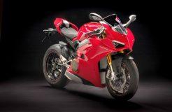 Ducati startet neue Ära