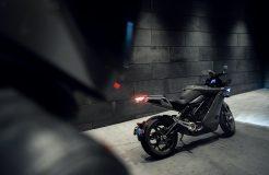 Europapremiere: ZERO zeigt die neue SR/S in Dortmund