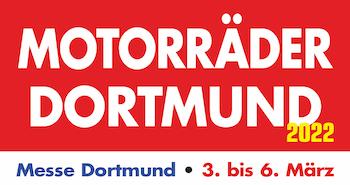 Motorradmesse Dortmund